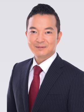 小嶋 武志